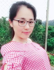 养森瘦瘦包减肥明星-刘小叶子